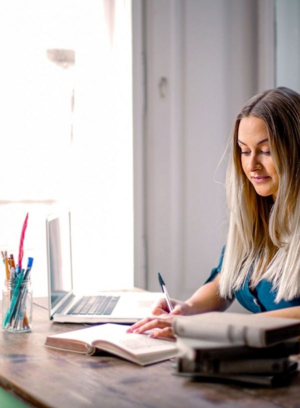 Common Virtual Assistant Mistakes to Avoid